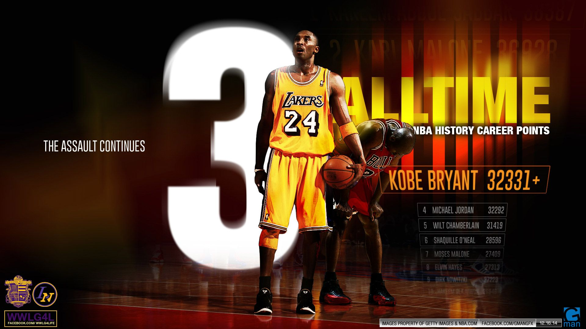 Kobe bryant wallpapers basketball wallpapers at wallpapers kobe bryant wallpapers basketball wallpapers at voltagebd Image collections