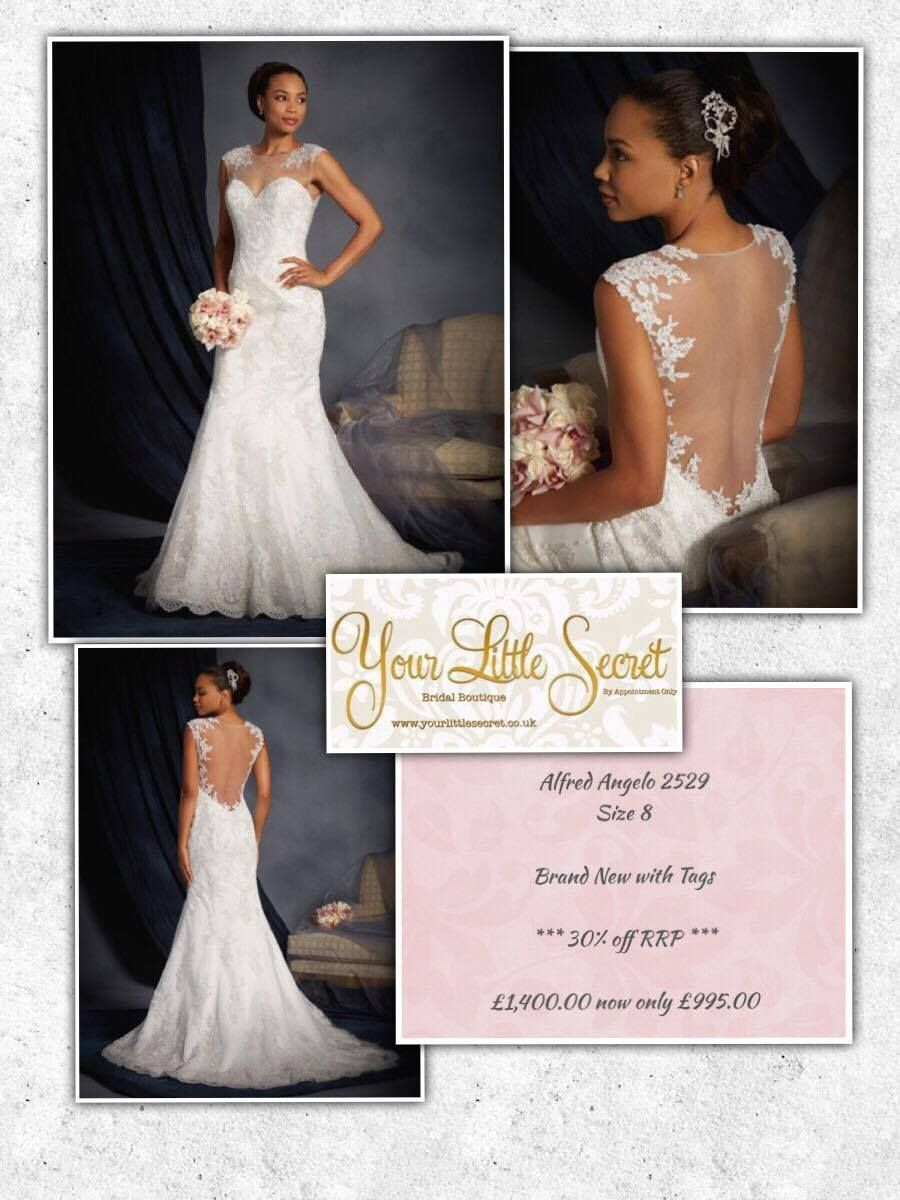Pin by your little secret ltd on sc wedding designer dress