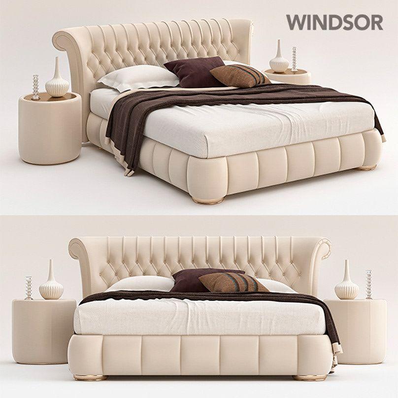 46++ Bedroom furniture windsor ideas in 2021