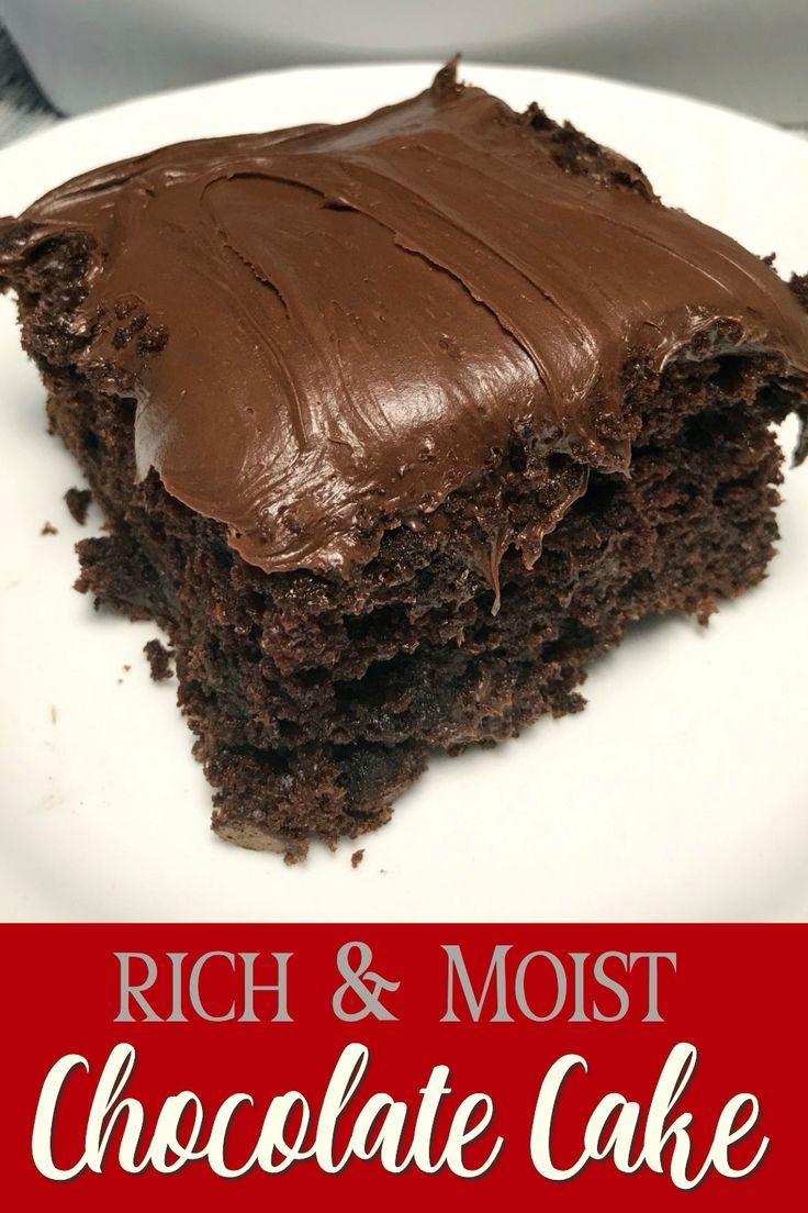 Best box mix chocolate cake tasty chocolate cake best