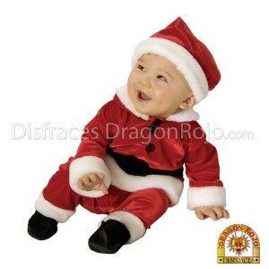 disfraz de santa claus para bebe disfraces dragn rojo tienda de disfraces disfraces