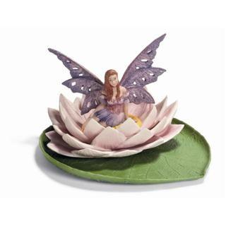 Schleich Yasira Figurine