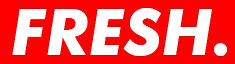 Vain And Vapid Pinterest Logo Gaming Logos Tech Company Logos
