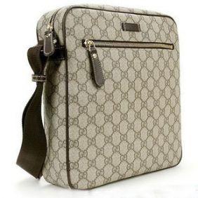 Gucci Bag Aliexpress