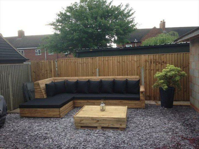 sofa selber bauen aus europaletten ein sofa selbst bauen DIY