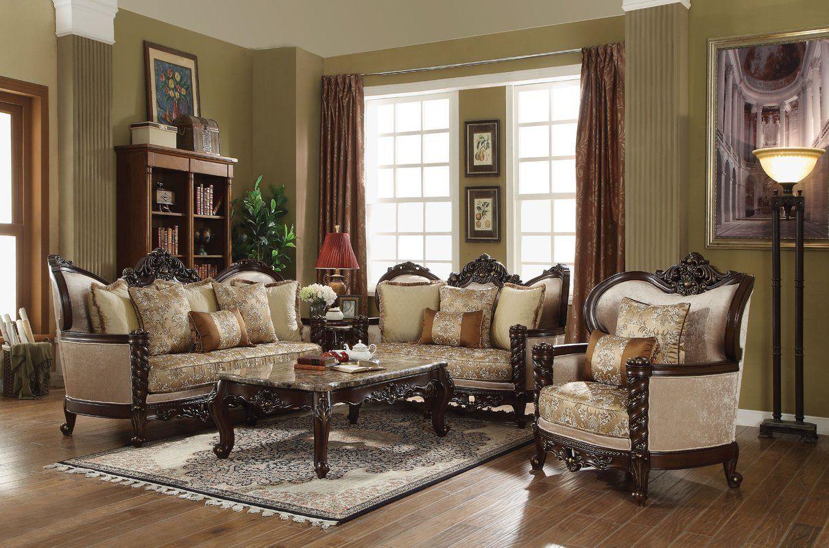 Frederick Sofa Decorating Ideas In 2019 Love Seat Acme Furniture Fabric Sofa