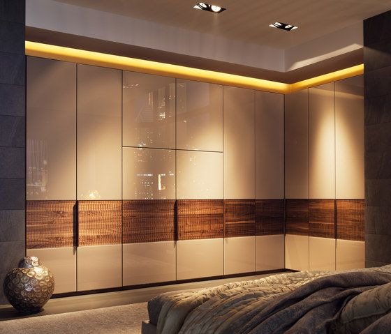 Cupboards Storage Shelving Valore Relief Wardrobe