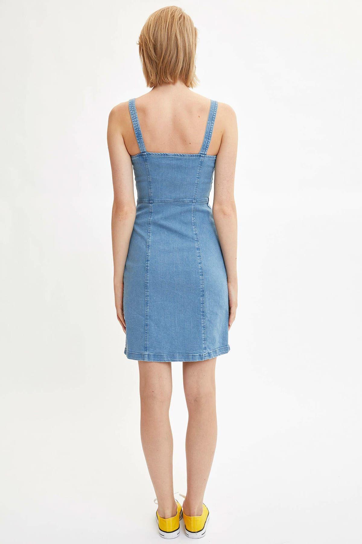 Online Alisveris Sitesi Turkiye Nin Trend Yolu Trendyol Moda Stilleri Elbise Trendler