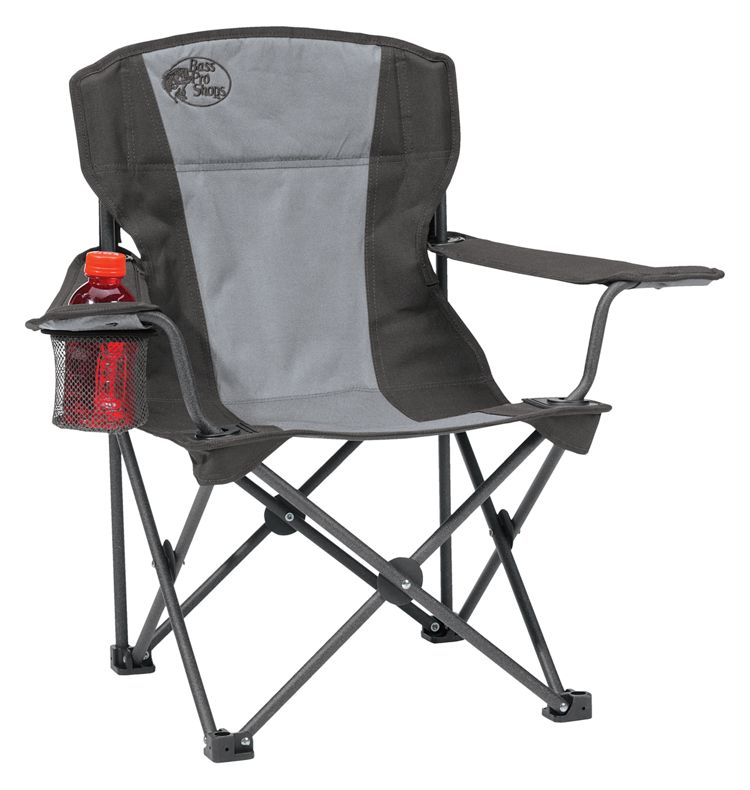 Miraculous Bass Pro Shops Deluxe Camp Chair For Kids Bass Pro Shops Gamerscity Chair Design For Home Gamerscityorg