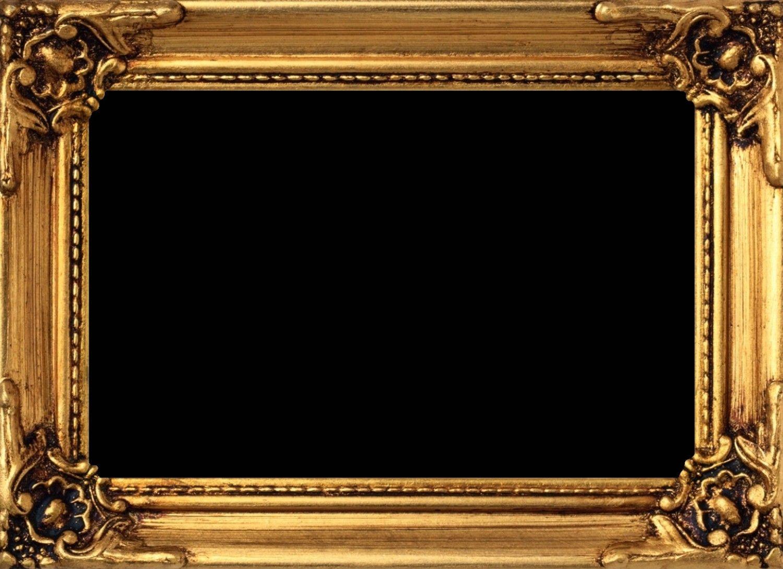 Рамка для картины купить спб - 5. Рамка для картины купить ...