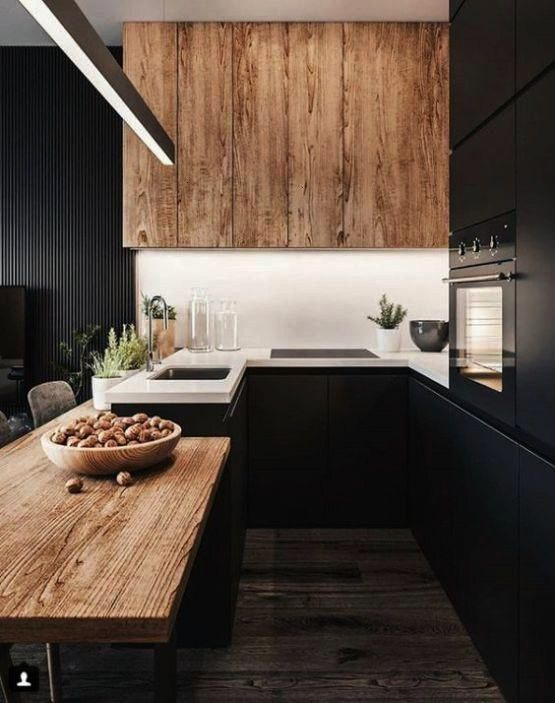 Photo of #cutehomedecorations #diyinteriordesign #diyhousedesign #kitchengadge