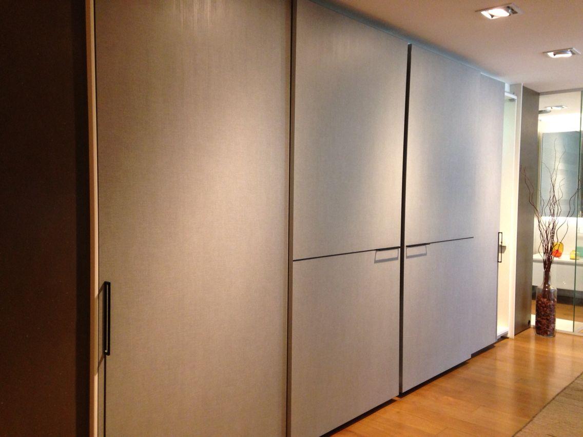#kitchens #tweed #moveis #quarto