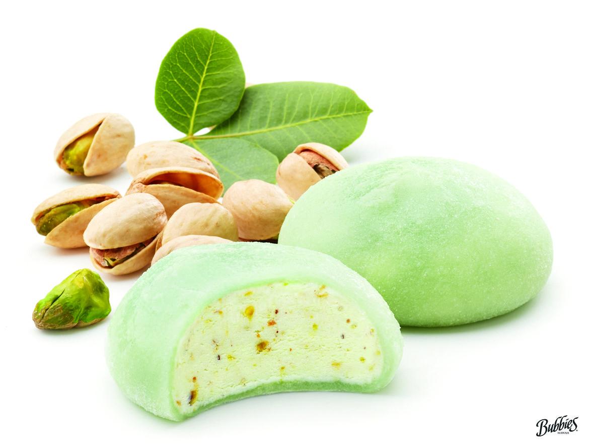 Get The Goods (With images) | Nice cream recipe, Gourmet ice cream ...