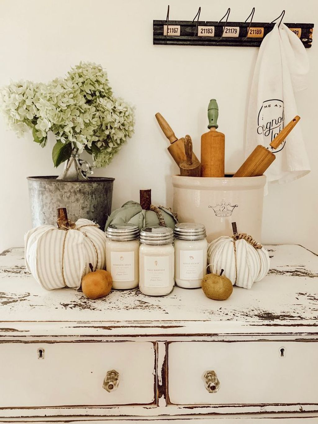 40 affordable fall home design ideas on budget