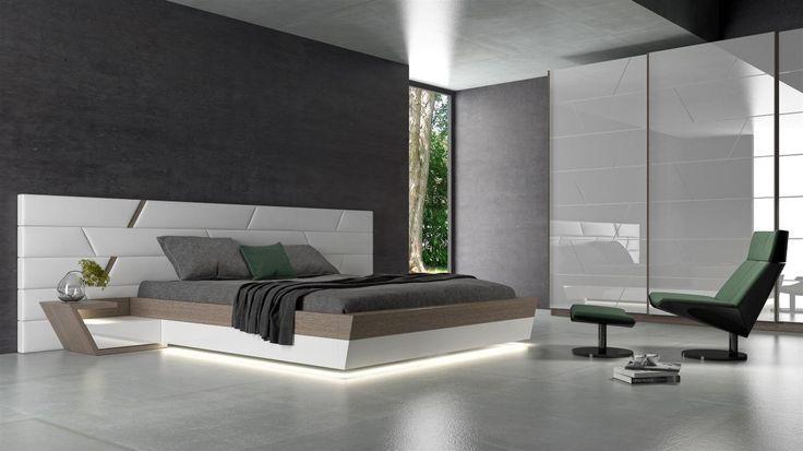 Pin On Like Modern korean bedroom design