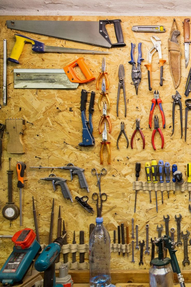 Woodworking Tools That Anyone Must Own - Directory of Woodworking Tools Which Any Wood Worker