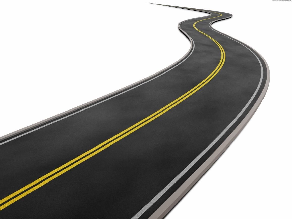 Long Road Ahead Clipart Google Search Road Drawing Texture Graphic Design Cover Art Design