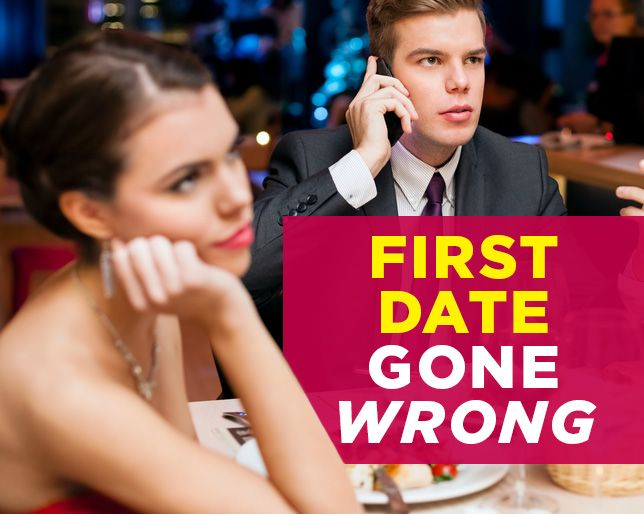 online dating annoying
