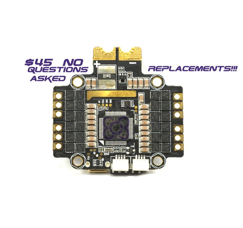 656e7072b3c604670b70884dbeae8d60 airbot asgard v2 omnibus f4 aio v2 (24amp 4 in 1 esc with dshot  at readyjetset.co