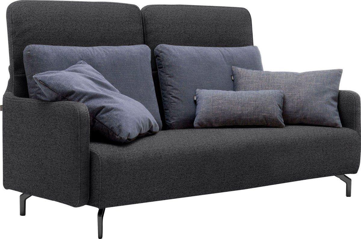 Hulsta Sofa 2 5 Sitzer Hs 422 Inklusive Aufbauservice Premiumservice Online Kaufen Hulsta Sofa Sofa Gunstige Sofas