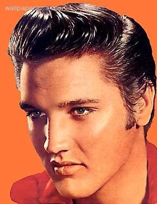 Top 10 Most Handsome Men In The World Handsome Man On The Planet Elvis Presley Elvis Elvis Hairstyle