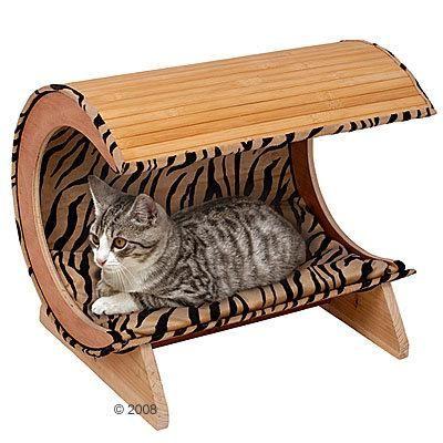 размеры и выкройки мебели для животных - Поиск в Google