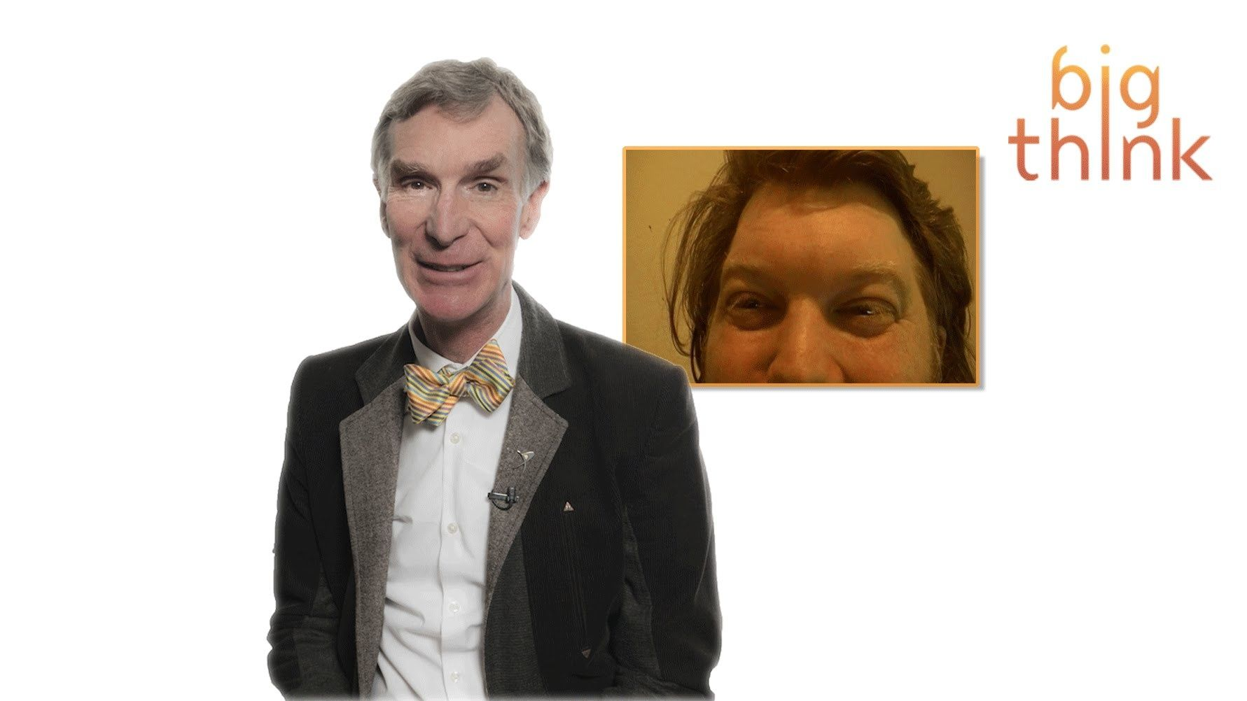 Hey Bill Nye What If The Moon Were Made Of Green Cheese