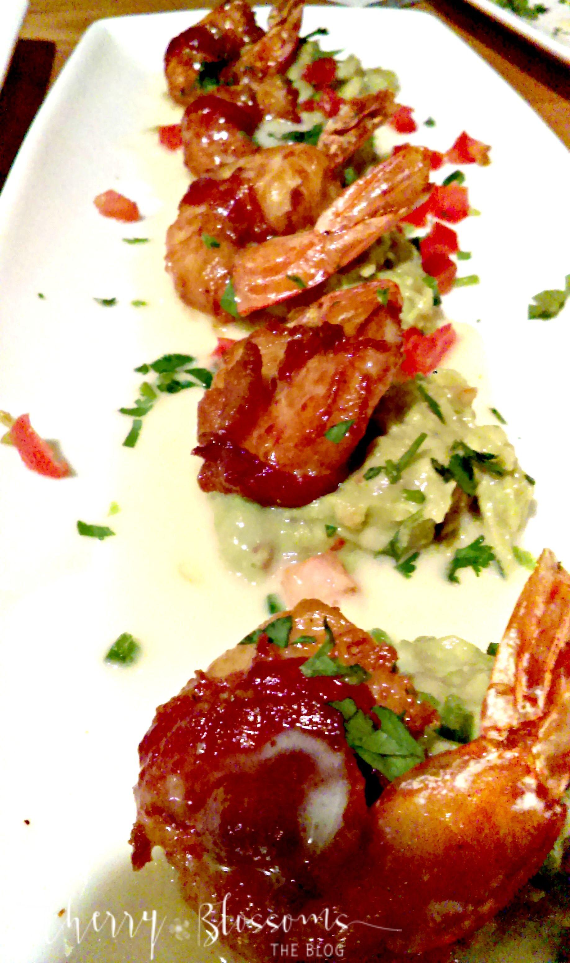 Cooper S Hawk Winery And Restaurant Ashburn Va Drunken Shrimp Recipe Mexican Drunken Shrimp Recipe Mexican Shrimp Recipes