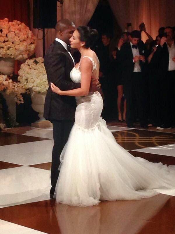 Pin On Wedding Dresss