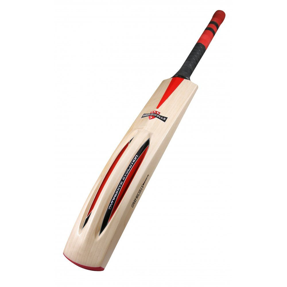 Which Player S Cricket Bat Is The Most Expensive Cricket Bat Most Expensive Bat
