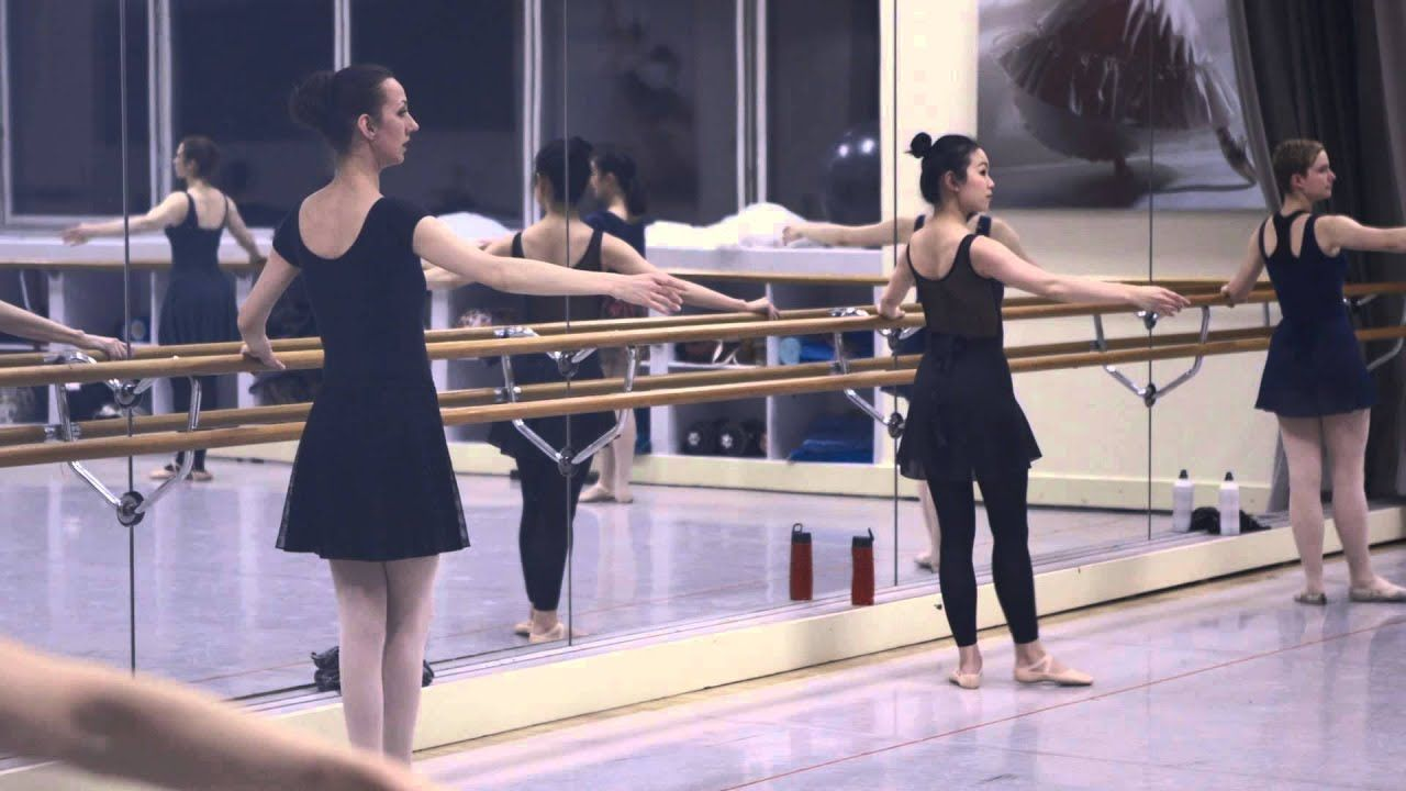 Adult Ballet Classes Adult ballet class, Ballet