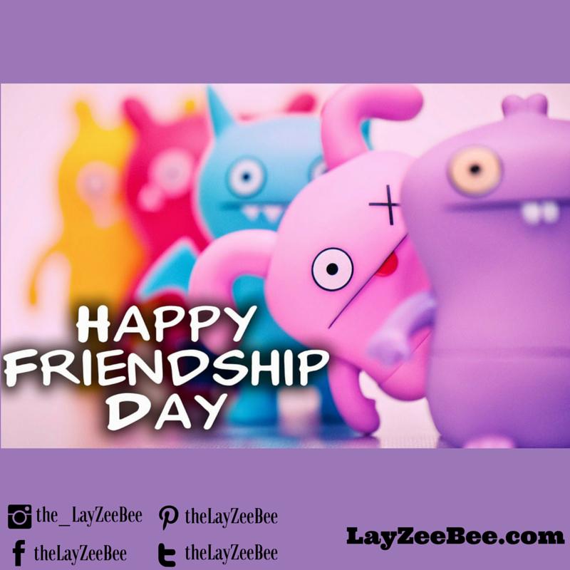 Pin by LayZeeBee on Friendship | Pinterest | Friendship