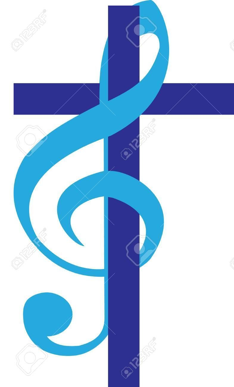 Cross and treble clef , #Sponsored, #Cross, #treble, #clef #trebleclef Cross and treble clef , #Sponsored, #Cross, #treble, #clef #trebleclef Cross and treble clef , #Sponsored, #Cross, #treble, #clef #trebleclef Cross and treble clef , #Sponsored, #Cross, #treble, #clef #trebleclef Cross and treble clef , #Sponsored, #Cross, #treble, #clef #trebleclef Cross and treble clef , #Sponsored, #Cross, #treble, #clef #trebleclef Cross and treble clef , #Sponsored, #Cross, #treble, #clef #trebleclef Cro #trebleclef