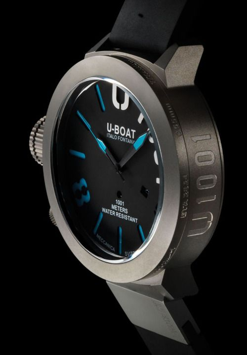 http://www.watchismo.com/u-boat-classico-55-1001-blue.aspx
