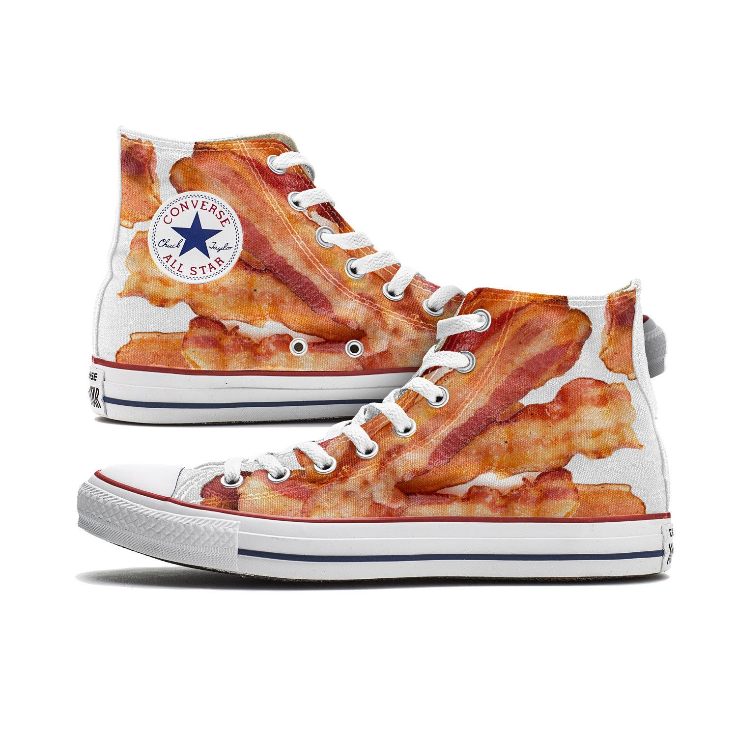 125 Best Converse Chucks images | Converse, Me too shoes