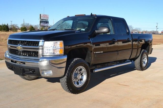 2007 chevy 2500hd google search chevrolet chevy. Black Bedroom Furniture Sets. Home Design Ideas
