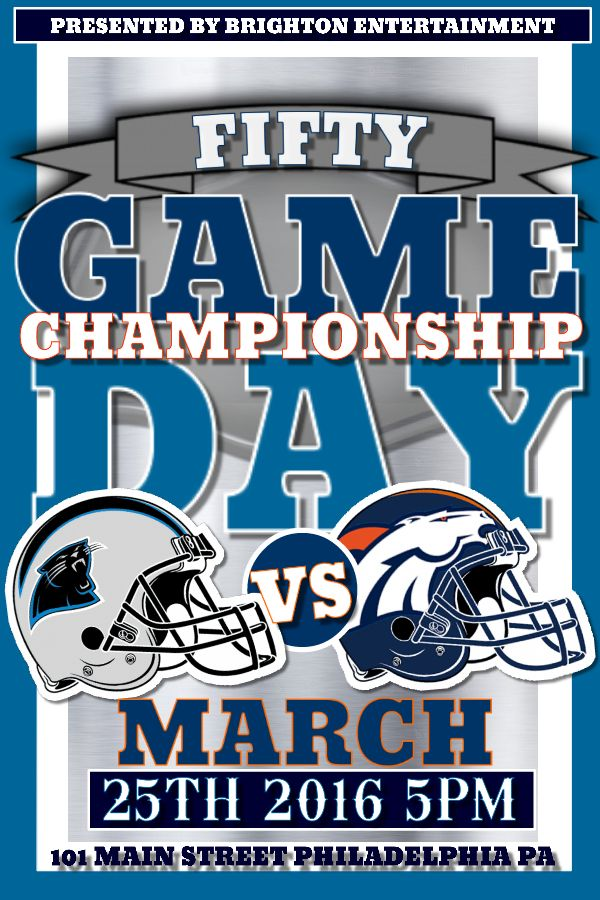football game poster template sports poster templates pinterest