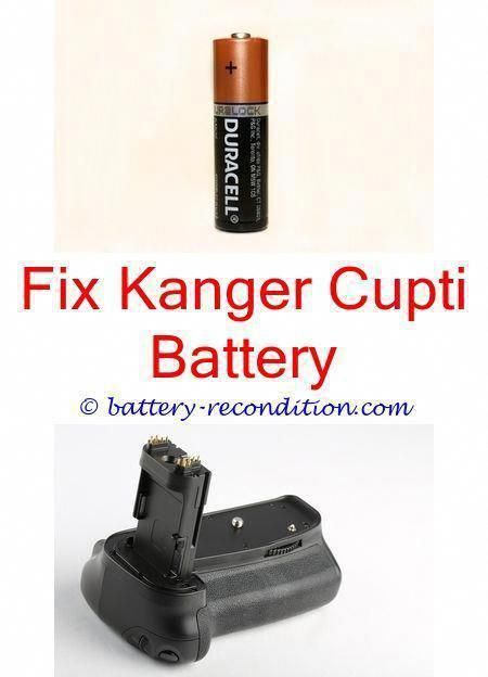 How to fix a swollen cell phone battery How to repair your
