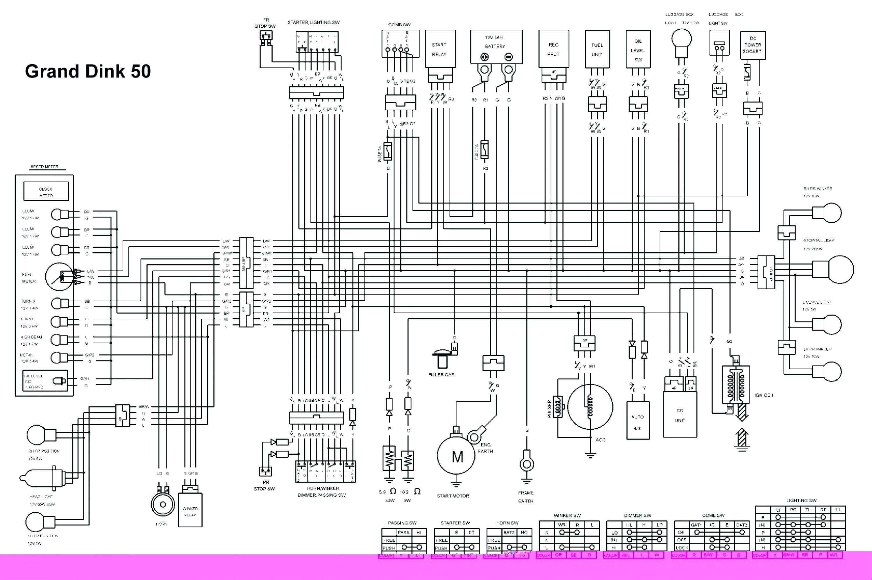 Wiring Diagram Outlets Beautiful Wiring Diagram Outlets Splendid Line Wiring Diagram Help Signalsbra Diagram Home Electrical Wiring Electrical Wiring Diagram