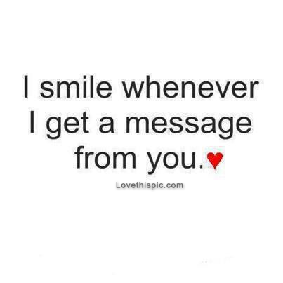 flirting signs on facebook images quotes love messages