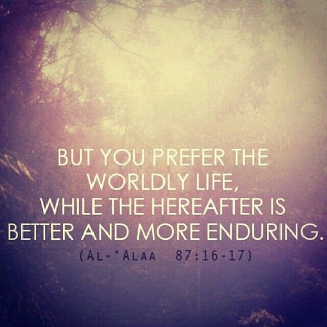 wht the beautiful line | Islamic Quotes | Pinterest ...