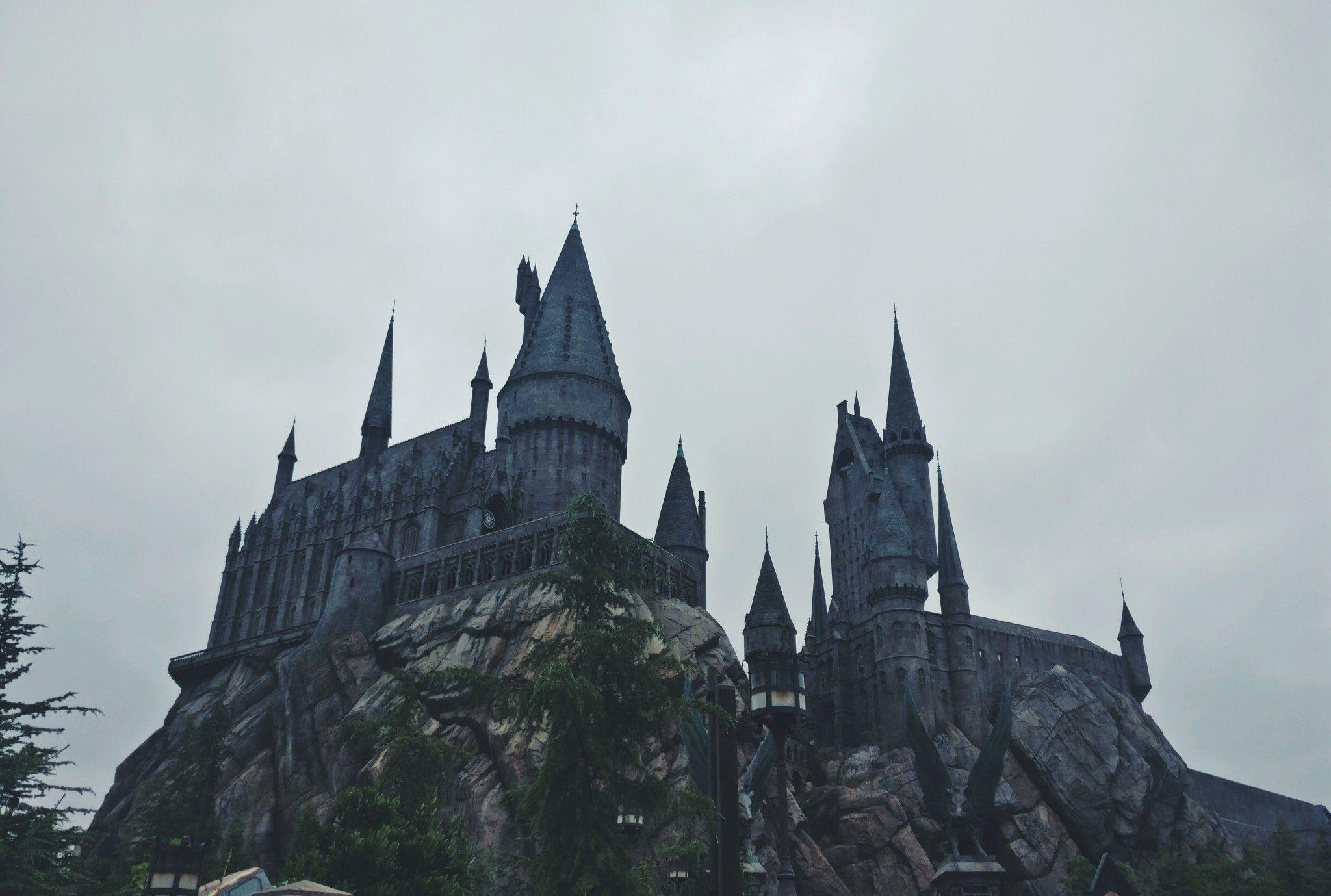 Harry Potter Universal Studios Hollywood Harry Potter Universal Studios Hollywood Harry Potter Universal Studios Universal Studios Hollywood