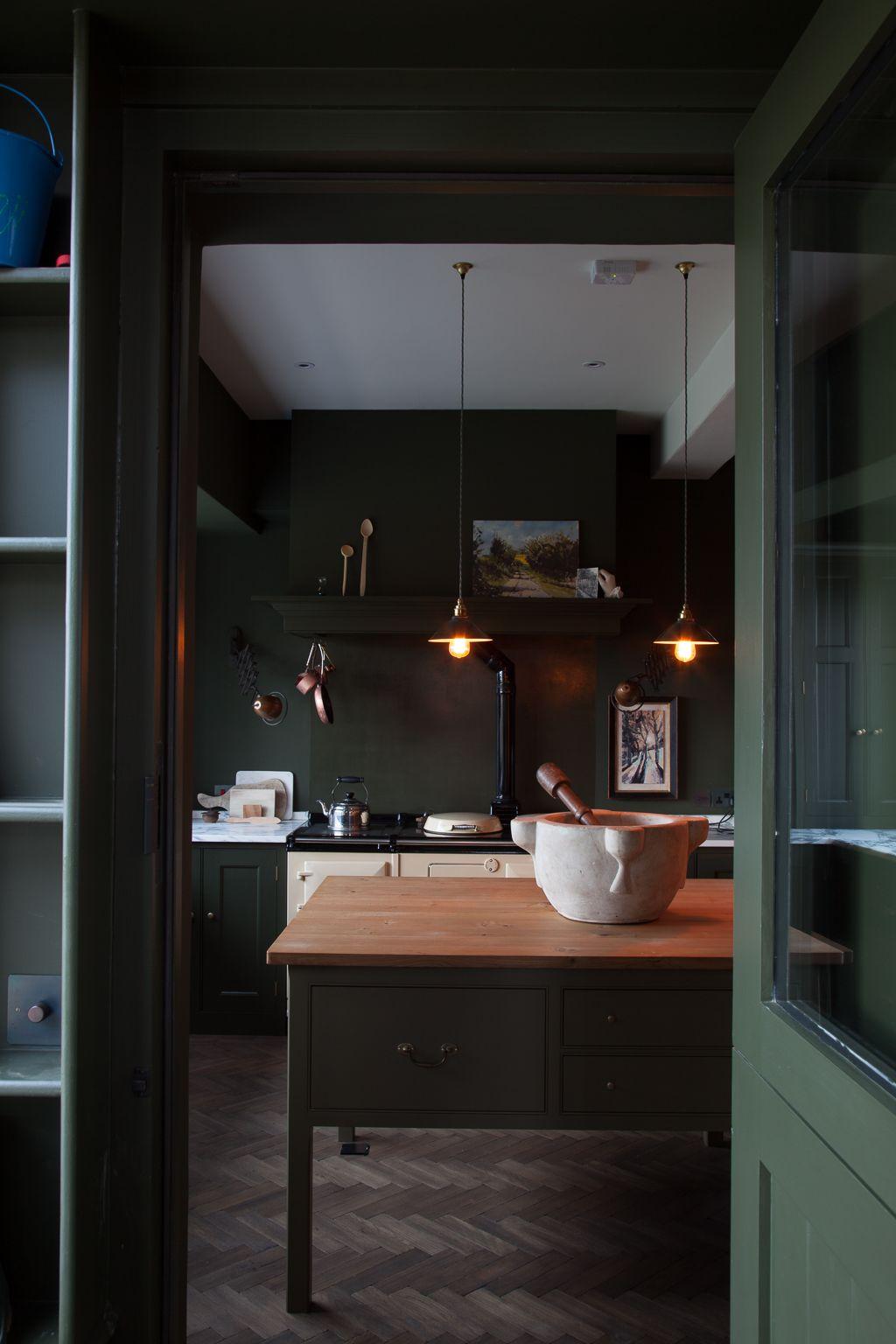 Pin von James Moes auf Home: Kitchen | Pinterest