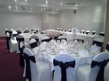 Wedding Venue Cornwall China Fleet Weddings Luxury Wedding Venues Wedding Venues Wedding