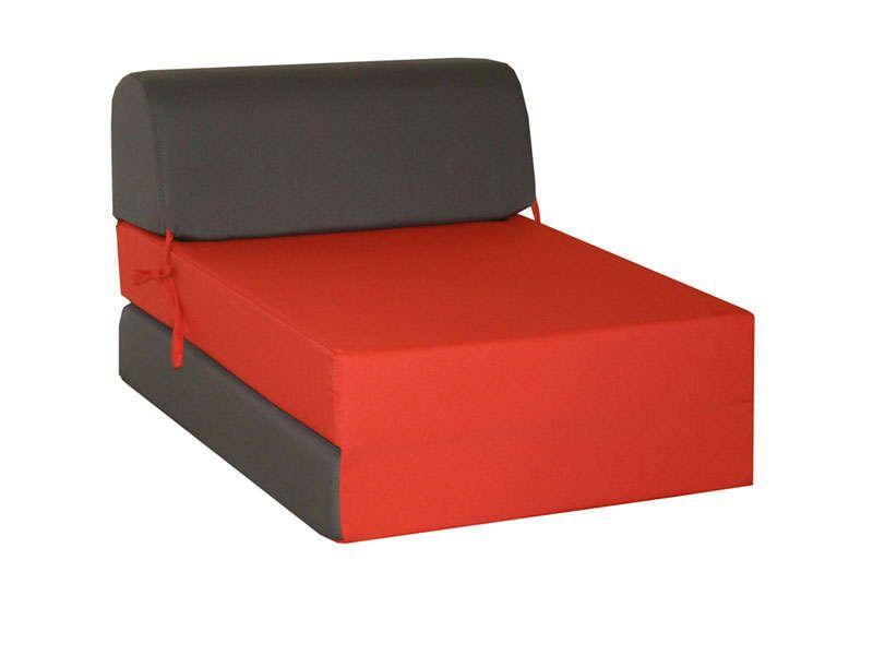 chauffeuse lit d appoint 1 place 533401