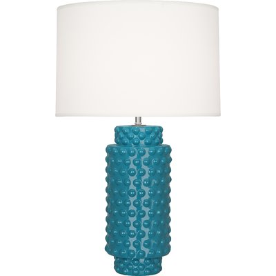 Robert Abbey Dolly 28 Table Lamp Traditional Table Lamps Large Table Lamps Table Lamp