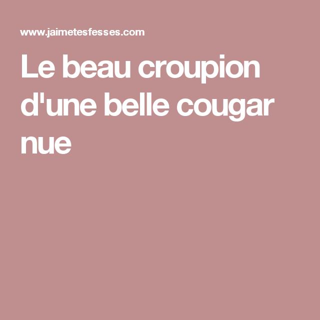 le beau croupion d 39 une belle cougar nue dating quotes le havre. Black Bedroom Furniture Sets. Home Design Ideas