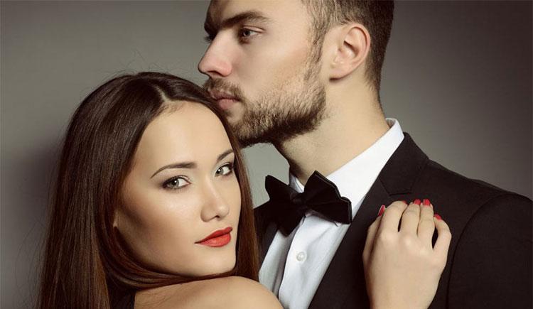 Intalnirile barba ilor prin SMS Cauta i pantofi femei ieftine