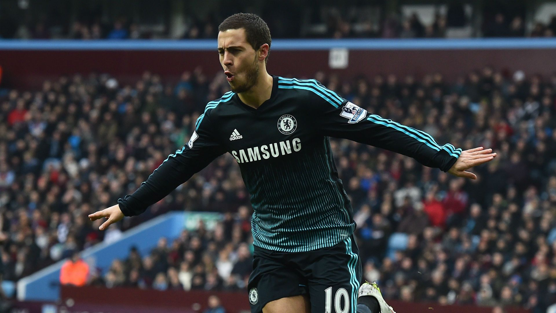 Eden hazard hd wallpapers 6 edenhazardhdwallpapers edenhazard eden hazard hd wallpapers 6 edenhazardhdwallpapers edenhazard hazard football soccer voltagebd Image collections