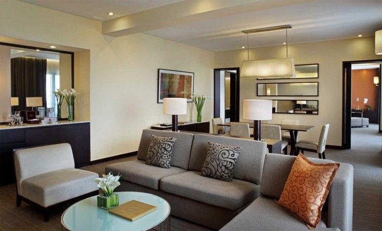 image result for elegant living room in the philippines dream homeimage result for elegant living room in the philippines